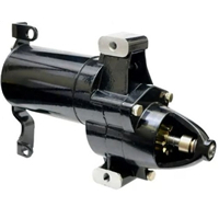 Starter Motor for 4769040 5671440 5769040 Outboard Marine Corp (OMC) 391511 396235 397023 584799 586289 586411 Prestolite 20513539TBA United Technologies 10517640 4769040-M030SM 4769040MO30SM 5671440-