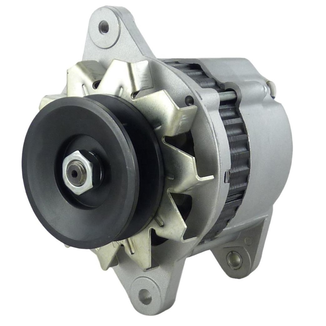 ISUZU Engine Alternator 5812003281 5812003380 5812003381 5812003410 5812003411		 5812003490 5812003580 8941538821 8941717780 8944237560 12817177200 12827077200 LR12023 LR135104 LR135105 LR135115 LR135