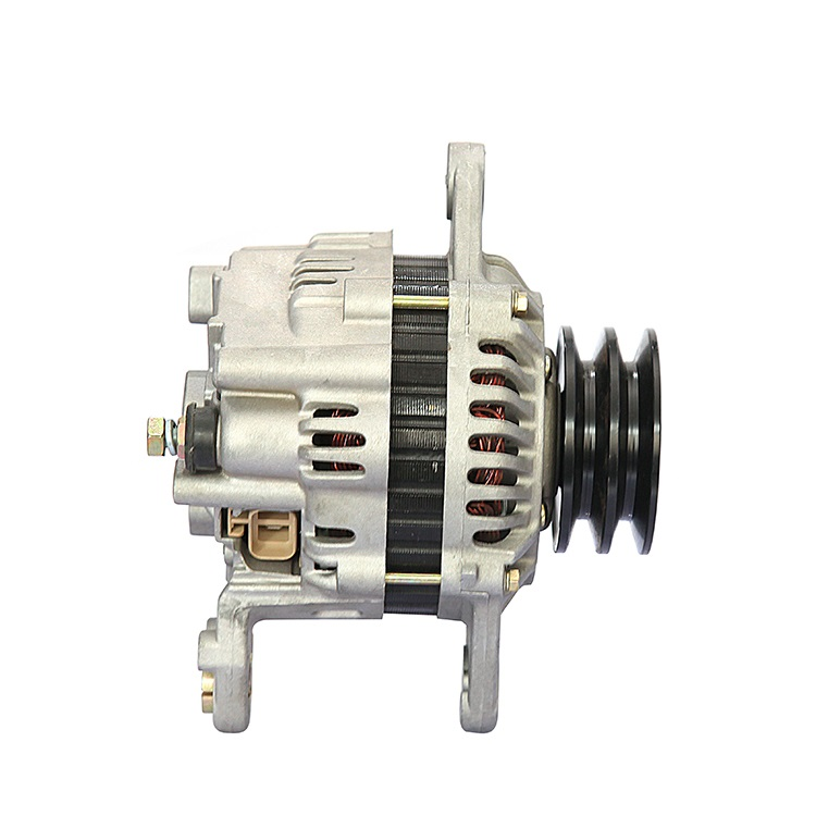 Kobelco SK200-5 SK200-6 Engine Alternator A003TN5399 A3TN5399 ME088887 - 副本